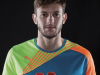 Adam Lallana the key to Liverpool's title hopes?