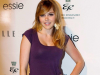 Aimee Teegarden's career rebirth continues with horror film