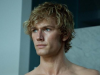 Alex Pettyfer's career illustrates dangers of developing 'bad boy' reputation