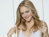 Alicia Silverstone: a star actress who is a positive role model