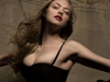 Amanda Seyfried the latest Hollywood superstar to bring her talent to the small screen with Twin Peaks