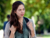 Analeigh Tipton popularity continues to rise with