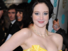 Andrea Riseborough: An English actress on the rise