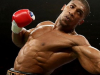 Anthony Joshua v Deontay Wilder: Hype jobs or the real deal?