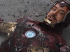 Avengers: Age of Ultron - Robert Downey Jr says farewell to Joss Whedon