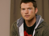 Being Angry in Avatar audition pays off for Sam Worthington
