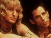 Ben Stiller and Owen Wilson see Zoolander 2 get mixed reviews from fans