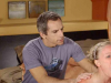 Ben Stiller may be the most underrated actor in Hollywood