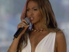 Beyonce tops Forbes highest earning list
