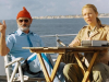 Bill Murray talks working on The Grand Budapest Hotel