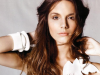 Caitlin Stasey Instagram pics lead to talk about acting star potential