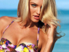 Candice Swanepoel is on Forbes top 2013 model list