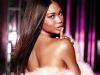 Chanel Iman: From Victoria's Secret Angel to SI Swimsuit Rookie of the Year?
