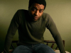Chiwetel Ejiofor excited to work with Benedict Cumberbatch on Marvel's Doctor Strange