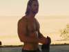 Chris Hemsworth cannot wait to get back to work as Thor
