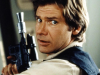 Chris Pine, Armie Hammer, Penn Badgley: Who should play Han Solo in Star Wars spinoff?