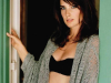 Cobie Smulders continuing to go from strength to strength in Hollywood