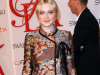 Dakota Fanning and Kristen Stewart feud is untrue