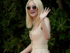 Dakota Fanning's 21st birthday party plans sound great