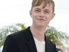 Dane DeHaan studies James Dean for role in new movie Life