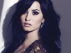 Demi Lovato talks about her past weight issues