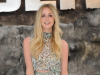 Diana Vickers says that The X Factor needs a break