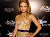 Dianna Agron to become a Hollywood superstar following Glee success?