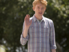 Domhnall Gleeson follows Star Wars: Episode VII with The Revenant