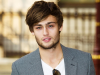 Douglas Booth 'fights' handsome actor label as he pursues acting 'respect'