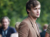 Douglas Booth and co. preparing for Geography of the Heart release