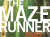 Dylan O'Brien and Kaya Scodelario in the new The Maze Runner trailer