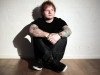 Ed Sheeran in trouble for new song on new One Direction album Four