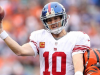 Eli Manning fights to protect image with denial of highest-paid contract desire