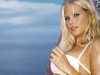 Elin Nordegren part of the motivation for Taylor Swift 'Blank Space' video?
