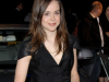 Ellen Page the latest Hollywood star to weigh in on the Oscars race row
