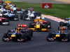 F1 in desperate need of change as boredom risks pushing fans away