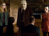 Gemma Ward, Kip Weeks, and Laura Margolis to return for The Strangers 2?