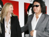 Gene Simmons has a rant about