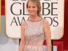 Helen Hunt the California movie star and surfer girl in 2013