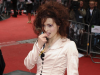 Helena Bonham Carter shines as ex-spy in
