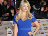 Holly Willoughby excited for Surprise Surprise return
