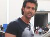 Hrithik Roshan gives his views on success and fame