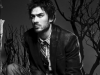 Ian Somerhalder moving on from Nina Dobrev with Nikki Reed‏