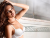Is Alyssa Miller allowing Jake Gyllenhaal to save face about breakup?
