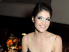 Is Gemma Arterton one role away from becoming permanent Hollywood royalty?
