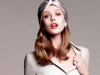 It is time for Swedish model Frida Gustavsson to expand her brand