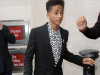 Jaden Smith makes some interesting comments about his future