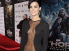 Jaimie Alexander continuing her rise to Hollywood superstardom with London Fields