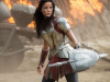 Jaimie Alexander to see Lady Sif and The Warriors Three get spinoff?