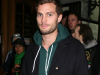 Jamie Dornan reveals his stalking past